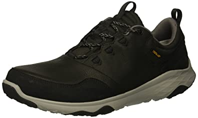 e3fcce69c34144 Teva Men s M Arrowood 2 Waterproof Hiking Shoe