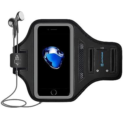 running phone case iphone 8 plus
