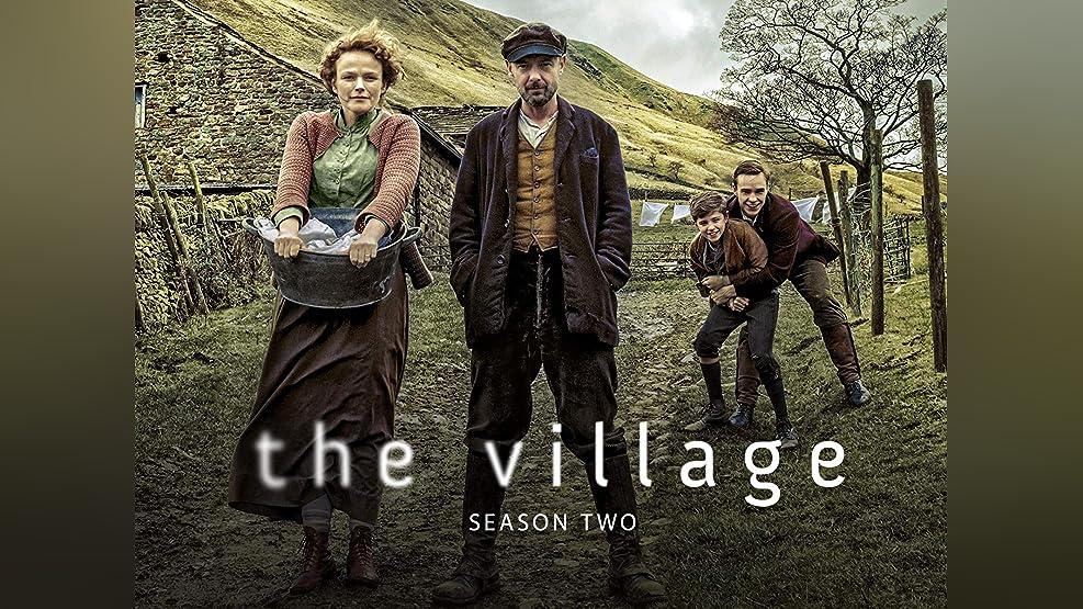 The Village, Season 2