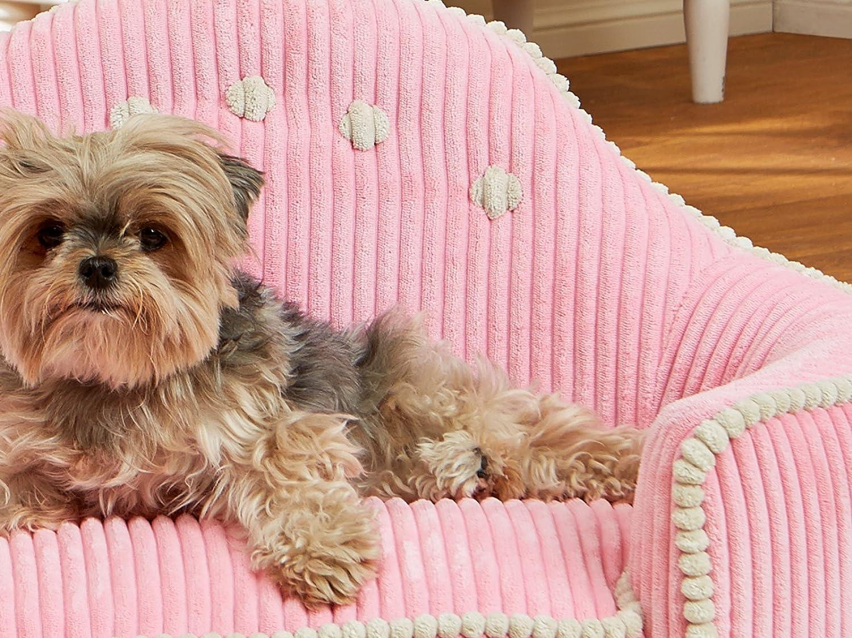 möbelando Perros sofá Perros Perro Perros Cesta Perros Cama ...