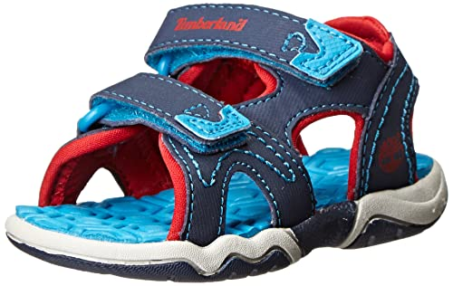 Sandalias Timberland Adventure Seeker 2 Toddler ZUGZLm38