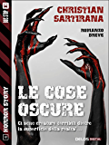 Le cose oscure (Horror Story)