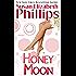 Honey Moon (English Edition)