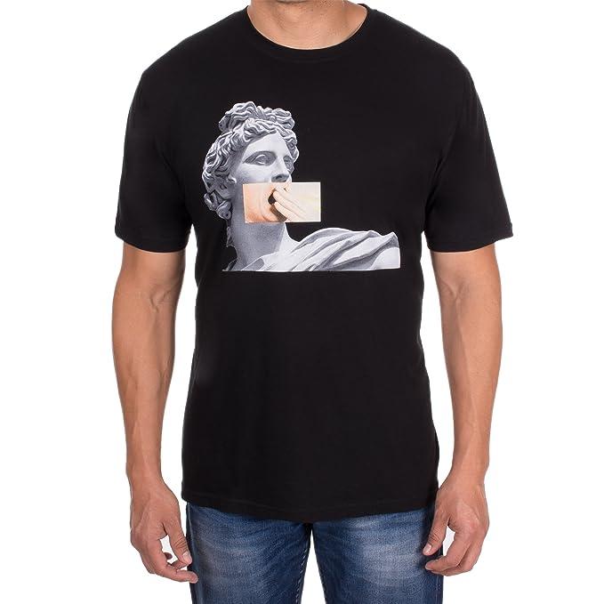 delta apparel investor relations ntd apparel inc
