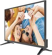 Pantalla Makena 32 pulgadas SMART TV, Wifi, conexión a Internet