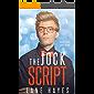 The Jock Script : Nerd/Jock MM Romance (The Script Club Book 3)