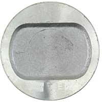 Sealed Power WH896CP Cast Piston