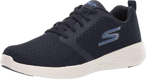8. Skechers Men's Go Run 600-Circulate Sneaker