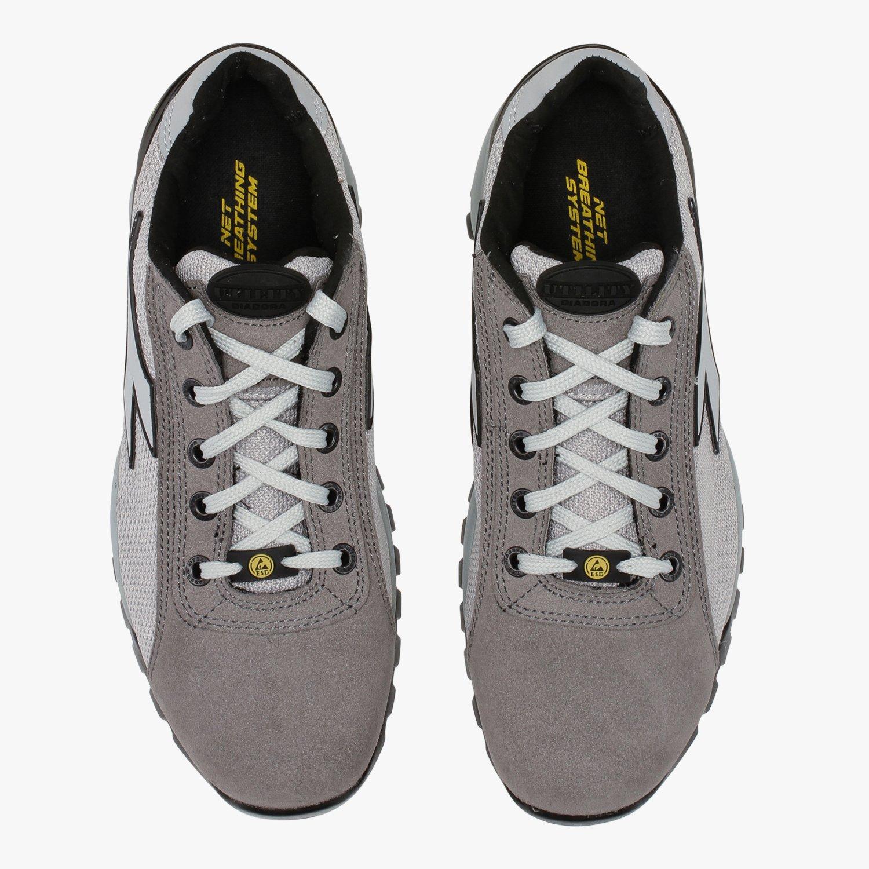 Acquista scarpe diadora glove s1p uomo - OFF66% sconti 99ef9ac9bbd