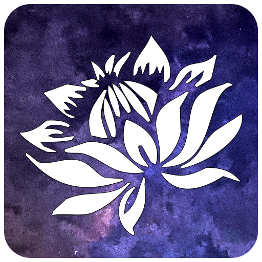 Spiritual Coaching Meditations