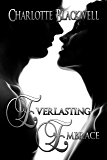 Everlasting Embrace (Embrace Series Book 4)