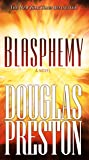 Blasphemy: A Novel (Wyman Ford Series)