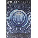 Fever Crumb (The Fever Crumb Trilogy, Book 1)