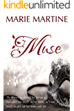 Muse (The Muse Series Book 1)