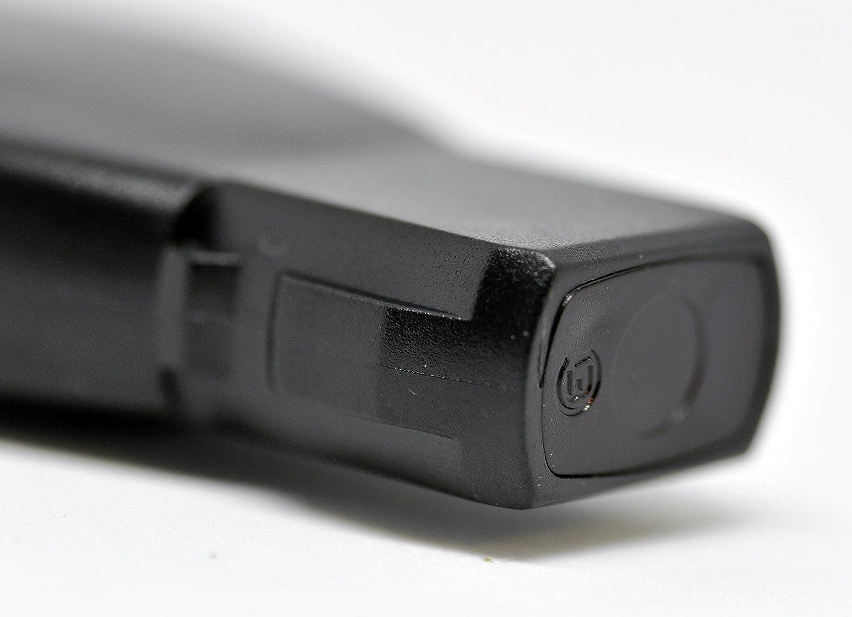 Auto Schlüssel Smartkey Funk Fernbedienung Sender Set 3 Elektronik