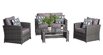 sofa sets chairs blogs workanyware co uk u2022 rh blogs workanyware co uk
