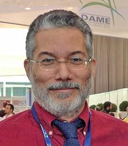 Dave Gerr
