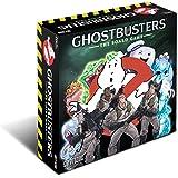 Ghostbusters The Board Game - Gioco Da Tavolo [ITALIANO]
