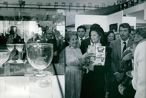 Exhibition Stand Vintage : Exhibition displays scoopy s cream