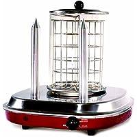 Siméo FC460 Machine à Hot-dog