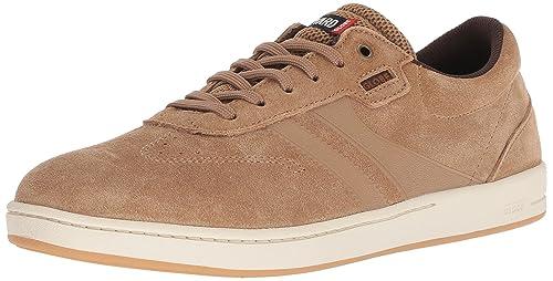 b735f0c95b Globe Mens Empire Skate Shoe  Amazon.ca  Shoes   Handbags