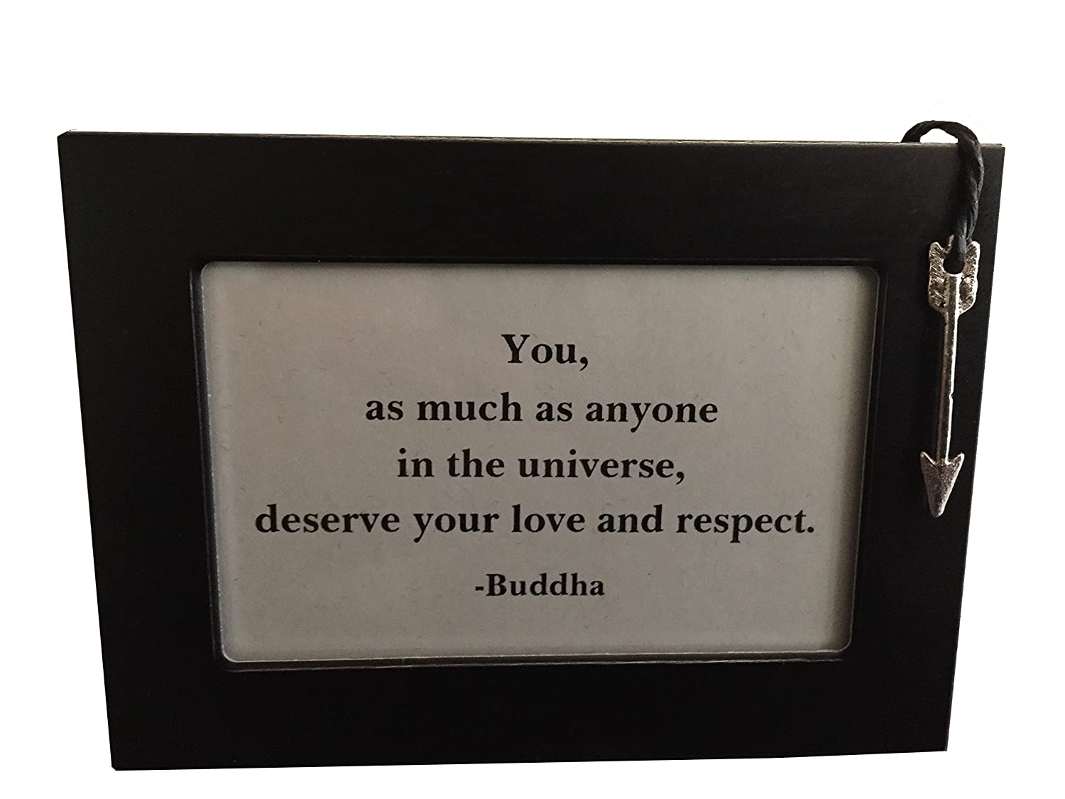 Amazon Buddha Quote Self Love And Self Care Sweet Small