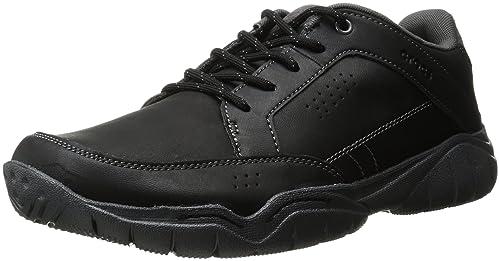 crocs Swftwtrhikerm - Zapatillas Hombre: Amazon.es: Zapatos y complementos