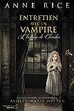 Entretien avec un vampire : L'Histoire de Claudia (Black Moon Graphics)
