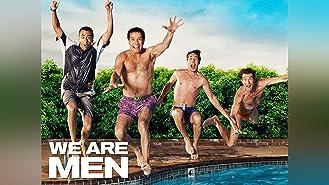 We Are Men, Season 1