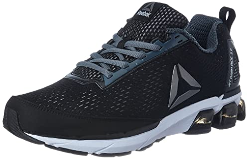 652287e0c9e7 Reebok Men s Jet Dashride 5.0 Black