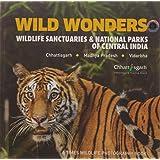 Wild Wonders - Wildlife Sanctuaries