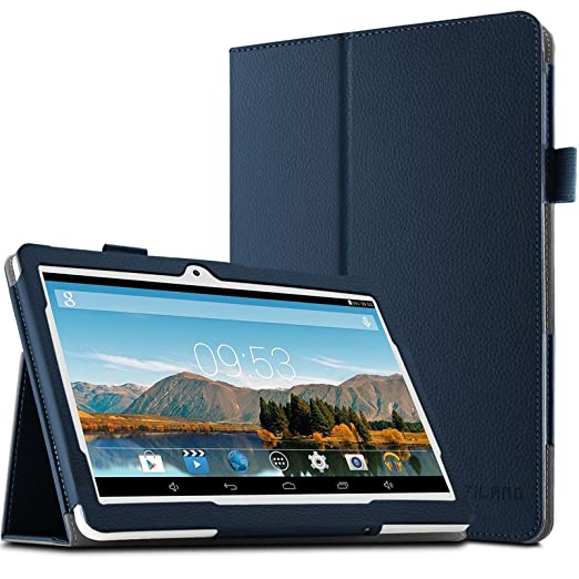 """2 opinioni per Artizlee 10 Zoll Tablet PC ATL-21 / Excelvan 10.1"""" Zoll Pad Tablet PC Huelle"""