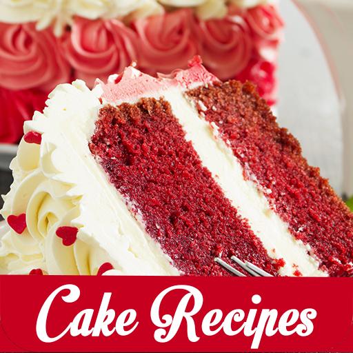 Cake Recipes (Black Forest Cake Video)