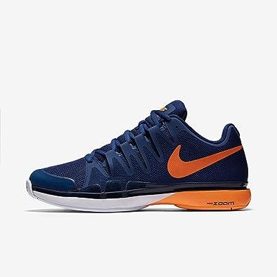 Online Shop Nike Zoom Vapor 9.5 Tour Tennis Shoes - Red/White