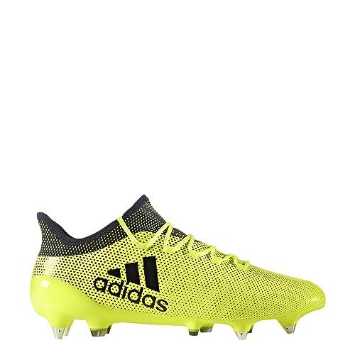 scarpe calcio uomo adidas x 17.1