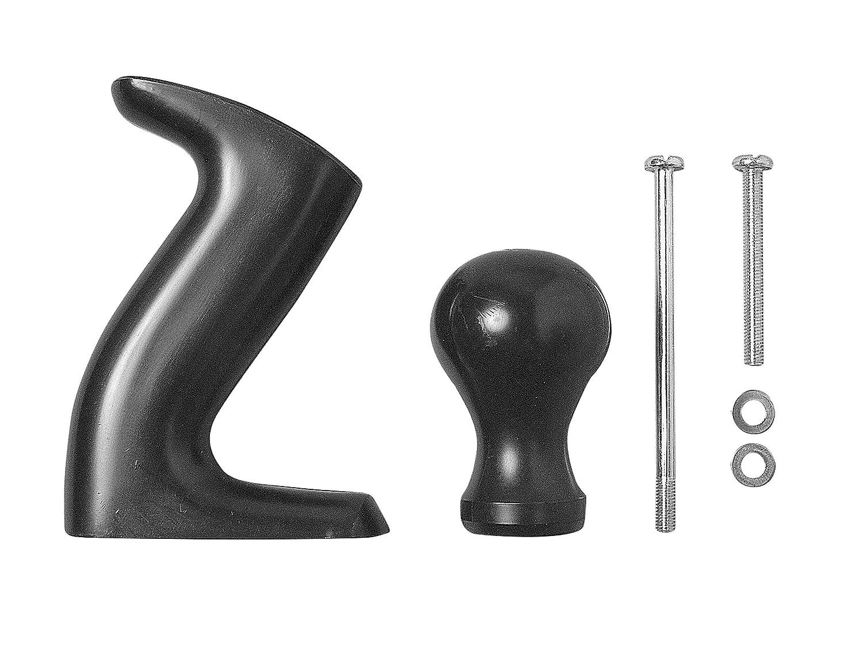 Stanley Spares 112712 Kit 13 Poigné e de rabot (Import Grande Bretagne) Stanley outillage - Tools - FR SSP112712