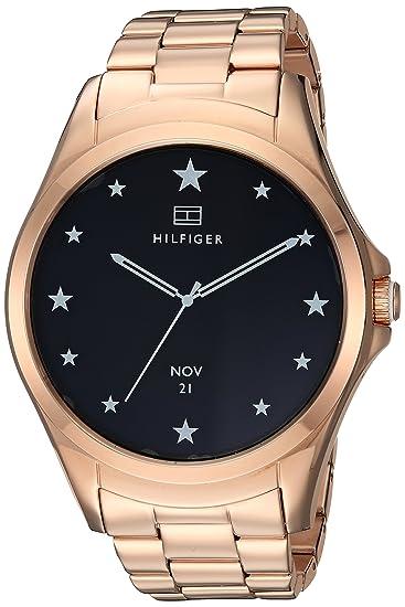 Reloj - Tommy Hilfiger - para - 1781832