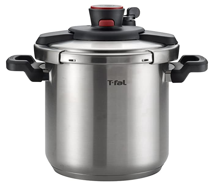 Top 9 11 2 Quart Slow Cooker