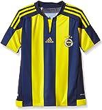 adidas Kinder Trikot Fenerbahçe Replica Heim