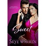 Sweet: A Billionaire Romance (Chicago Underground Book 7)