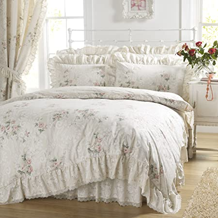 shop peach beddingeu size online buy duvet cover queen
