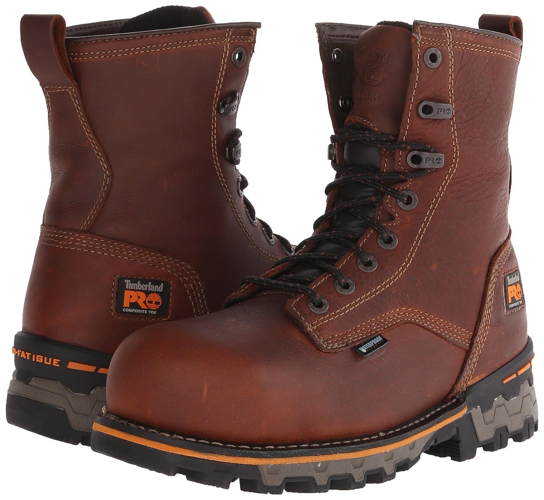 Timberland Pro 8 Tommers Støvler Uk O3Hha3iQlL