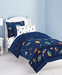 Top 10 Best Kids Bedding Sets 2020 For Your Little Ones 6