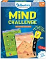 Skillmatics Educational Game: Mind Challenge 6-99 Years