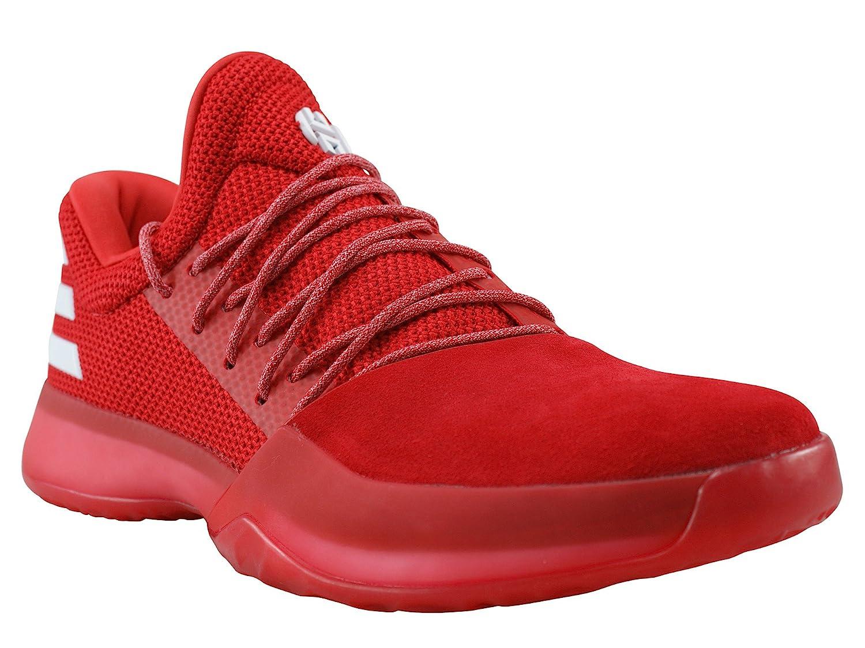 Adidas Herren Herren Herren Harden Vol. 1 Turnschuhe B072KF2WC2 Basketballschuhe Sport entzündet das Leben 1125ec