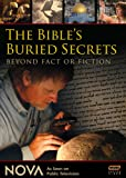 The Bible's Buried Secrets: Archaeology's New Theories^NOVA: The Bible's Buried Secrets - Archaeology's New Theories^NOVA: The Bible's Buried Secrets - Archaeology's New Theories^NOVA: The Bible's Buried Secrets - Archaeology's New Theories