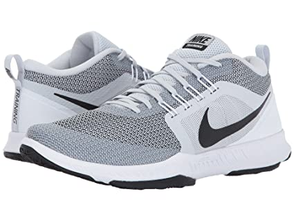huge selection of 781b4 9b8f3 Image Unavailable. Image not available for. Color  Men s Nike Zoom  Domination Training Shoe