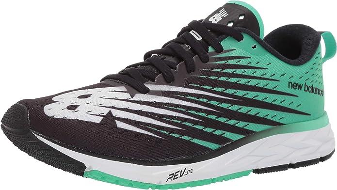 New Balance M1500v5, Zapatillas de Running para Hombre: Amazon.es ...