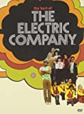 The Best of the Electric Company