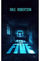 Nine till Five: A Horror Novella Kindle Edition